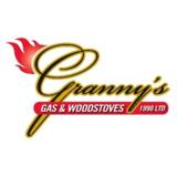 Granny's Gas & Woodstoves (1998) Ltd - Oil, Gas, Pellet & Wood Stove Stores