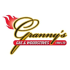 Granny's Gas & Woodstoves (1998) Ltd - Fireplace Tools & Equipment Stores