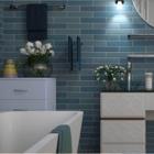 Bain Champion - Réémaillage et réparation de baignoire