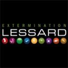 Extermination Lessard - Pest Control Services