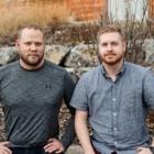Southern Alberta Hearing Aid Ltd - Audiologistes