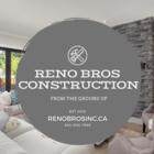 Reno Bros