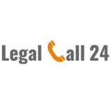View Legal Call 24's Weston profile