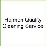 View Haimen Cleaning Services Ltd's Saskatoon profile