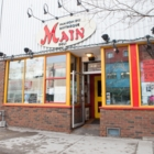 Main Deli & Steakhouse - Deli Restaurants