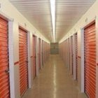 U-Need Storage - Records & Document Storage - 905-878-9111