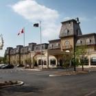 Courtyard by Marriott Waterloo St. Jacobs - Hotels - 519-884-9295