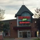 Metro - Grocery Stores - 450-466-6850
