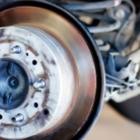 Yanexpro Enr - Auto Repair Garages - 450-652-2121