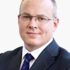 Marc Roy - ScotiaMcLeod, Scotia Wealth Management - Conseillers en placements