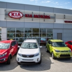 Western Kia - New Car Dealers