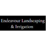 View Endeavour Landscaping & Irrigation's Nanaimo profile