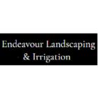 Endeavour Landscaping & Irrigation - Landscape Contractors & Designers