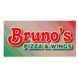 Voir le profil de Bruno's Pizza & Wings - Mount Hope