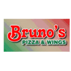 Bruno's Pizza & Wings - Mediterranean Restaurants