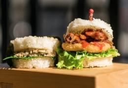 6 Vancouver restaurants participating in burger festival
