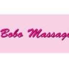 Voir le profil de Bobo Massage Spa - Vancouver