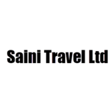 Voir le profil de Saini Travel Ltd - Whalley