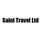 Saini Travel Ltd