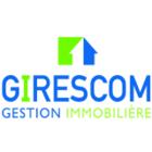 Gestion Immobilière Girescom Inc - Real Estate Management