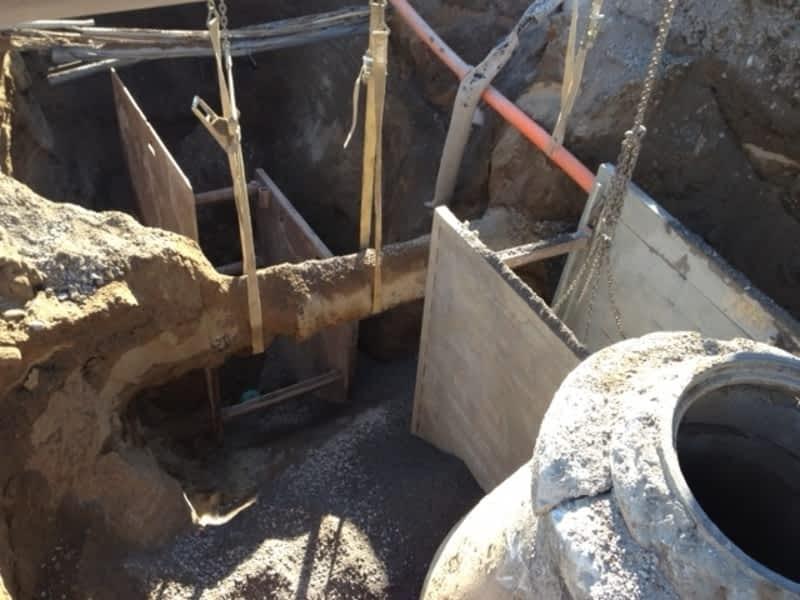 photo KCE Construction Ltd