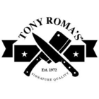 Tony Roma's-CLOSED - Restaurants - 306-979-3111
