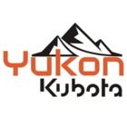 Yukon Kubota - Tractor Dealers