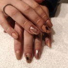 View The Inlet Nail Studio's Fort Langley profile