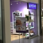 Menard Cosmetics Canada Inc - Parfumeries et magasins de produits de beauté - 604-285-8768