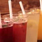 The Fizz Sodas + Sandwich - Restaurants - 905-522-7632