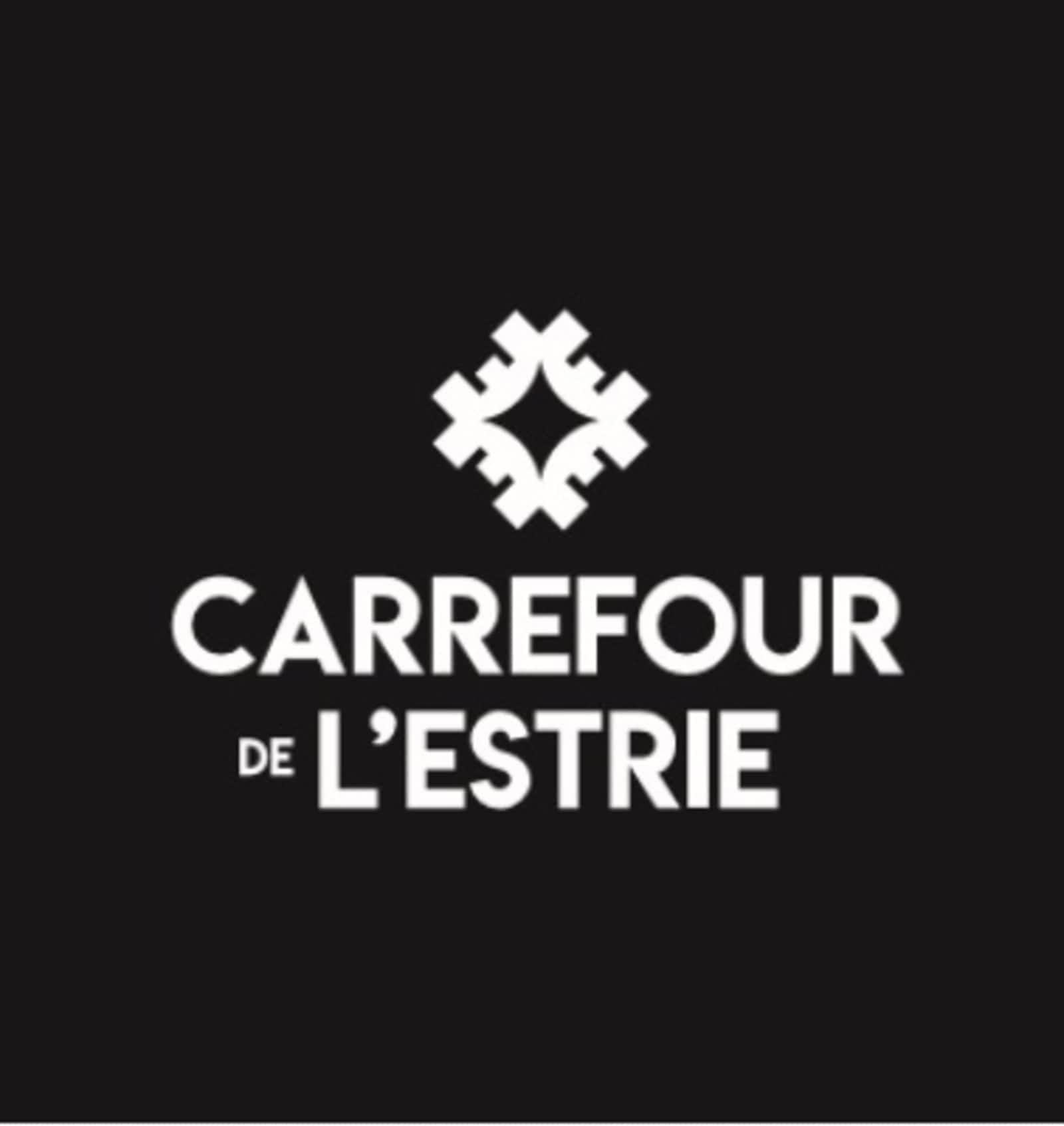 Carte Cadeau Carrefour De Lestrie.Carrefour De L Estrie Horaire D Ouverture 3050 Boul De