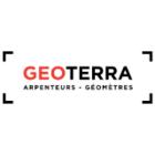 View Geoterra Arpenteurs Géomètres's Saint-Thomas profile