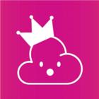 Popavape Shawinigan - Logo