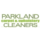 Parkland Carpet & Upholstery Cleaners Ltd - Carpet & Rug Cleaning