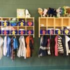 EduCare Children's Centre - Childcare Services - 613-925-0632