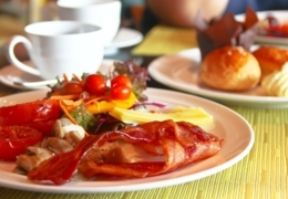 Wake up right at these Calgary breakfast spots