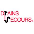Drains Secours - Entrepreneurs en drainage