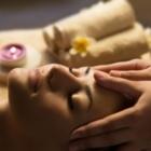 Studio Zen - Massage Therapists