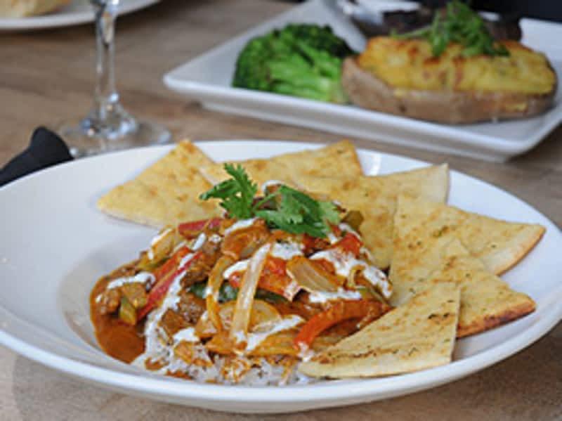 photo Moxie's Grill & Bar