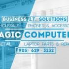 Voir le profil de Magic Computers - Mississauga