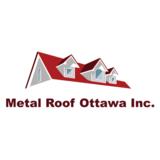 Voir le profil de Metal Roof Ottawa -London Eco Roof - Ottawa