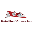 Metal Roof Ottawa -London Eco Roof - Couvreurs - 613-978-8644