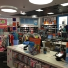 The Children's Place - Children's Clothing Stores - 450-466-3131