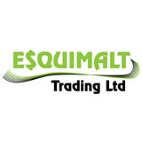 View Esquimalt Trading Ltd's Esquimalt profile