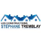 Les Constructions Stéphane Tremblay - General Contractors - 450-368-9435