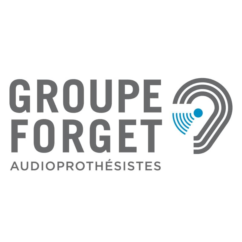 photo Groupe Forget Audioprosthetists