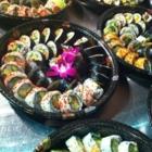 Restaurant Shogun - Restaurants - 418-524-3274