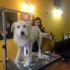 Barkleys Muttland Pet Grooming - Toilettage et tonte d'animaux domestiques - 250-300-7242