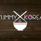 Yummy Korea - Japanese Restaurants - 905-770-1777