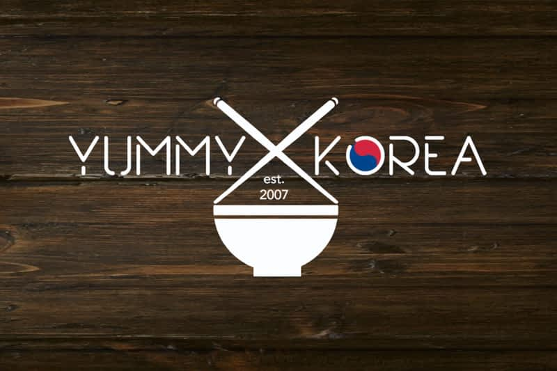 photo Yummy Korea